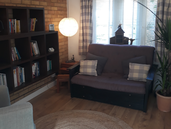 Counselling Room2.2