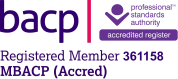 BACP Logo Accred- 361158